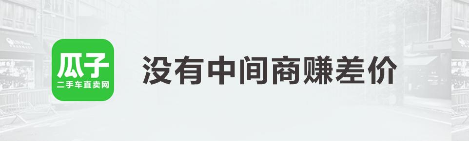 about_us_logo_new.ae7b3386ddfdf9d70991e0